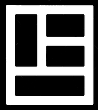 logo-mobilier.png